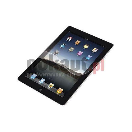 TARGUS Folia ochronna na iPad2 Screen Protection