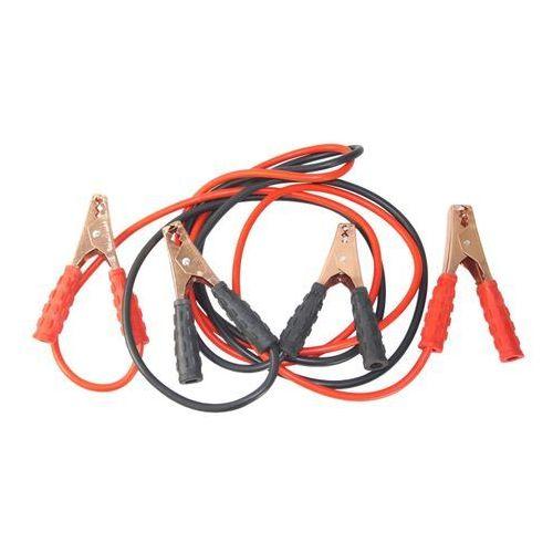 Kable rozruchowe  200 a marki K2