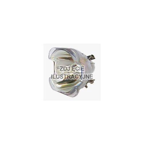 Lampa do OPTOMA PX2300 - oryginalna lampa bez modułu, SP.80N01.001