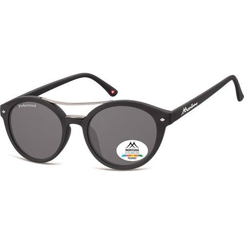 Okulary słoneczne mp21 polarized no colorcode marki Montana collection by sbg
