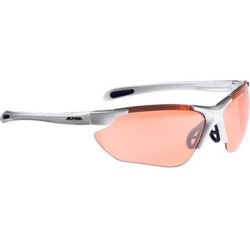 Okulary Słoneczne Alpina Twist Four VL+ A8560321