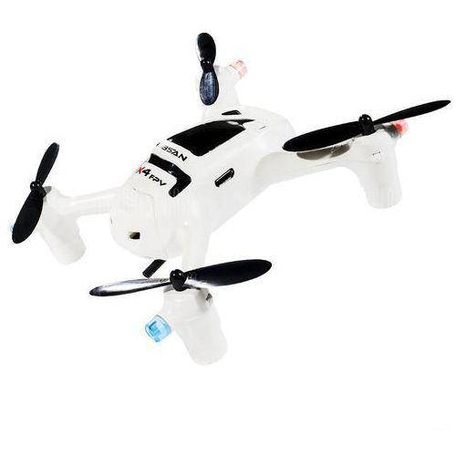 Hubsan Dron  h107d x4 plus