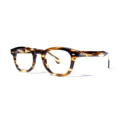 Okulary korekcyjne matt 03 marki Bob sdrunk