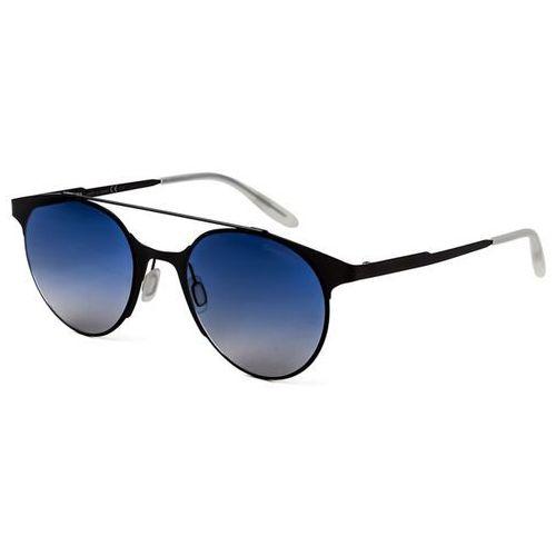 Okulary słoneczne 115/s the pace maverick rfb/uy marki Carrera