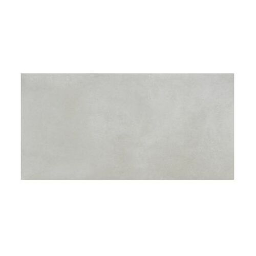 Cerrad Gres szkliwiony tirollo 79.7 x 159.7 (5903313322133)