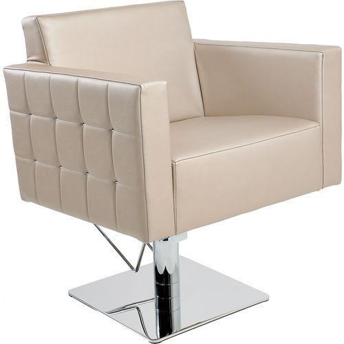 Fotel Fryzjerski Qubo Mila