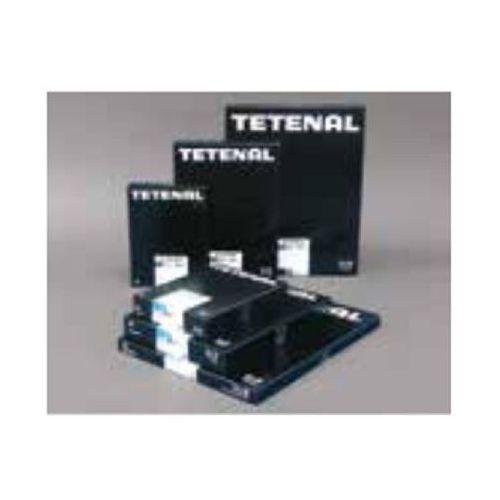 tt vario 24x30/50 310 czarno-biały papier półmatowy rc marki Tetenal