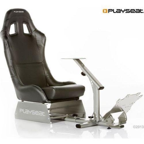 OKAZJA - Playseat evolution black (8717496871466)