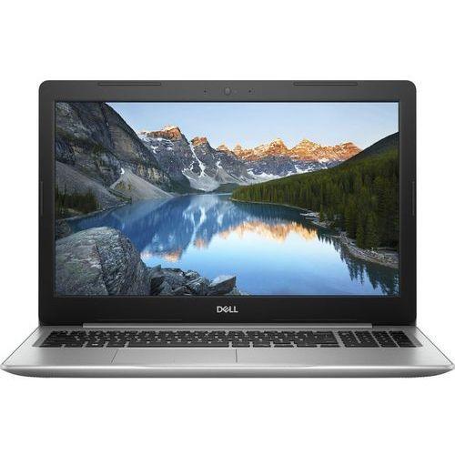 Dell Inspiron 5770-3018