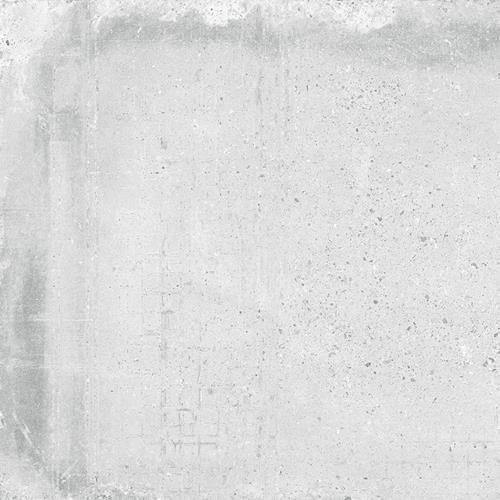 Cemento pompeii grey lapatto 60×60 gat i marki Netto plus