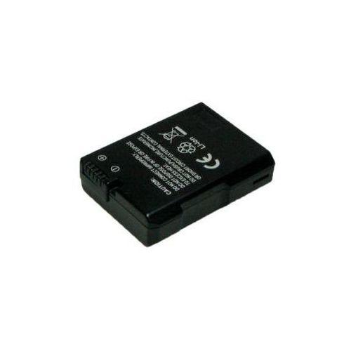 Nikon EN-EL14 950mAh 7.0Wh Li-Ion 7.4V (Batimex)
