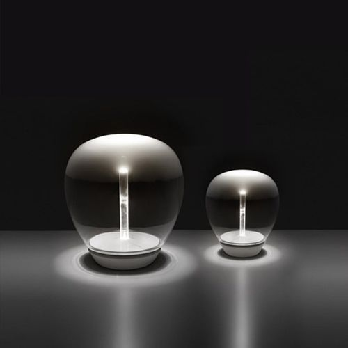 Lampa stołowa Artemide Empatia 36