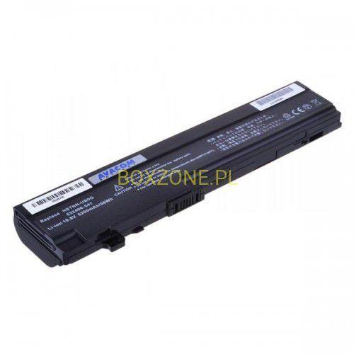 baterie dla hp mini 5101, 5102, 5103, li-ion, 10,8v, 5200mah, 56wh marki Avacom