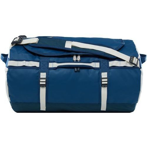 Torba The North Face Base Camp Duffel S T93ETO2RX