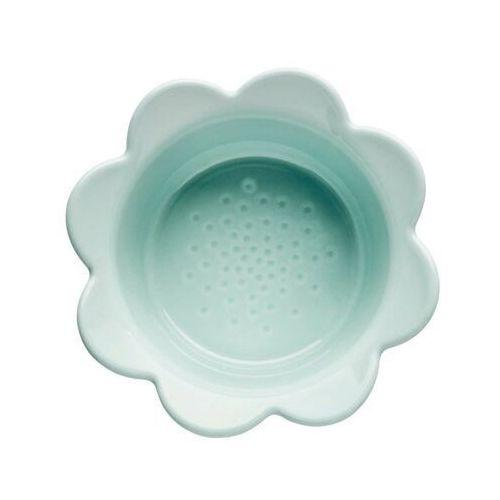 Sagaform - piccadilly - 2 miseczki żaroodporne 13 cm, niebieskie - niebieski (7394150173213)