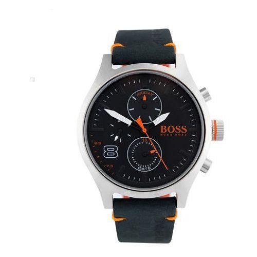 Hugo Boss 1550020