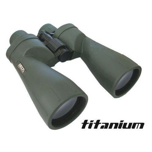 titanium 7x50 marki Delta optical