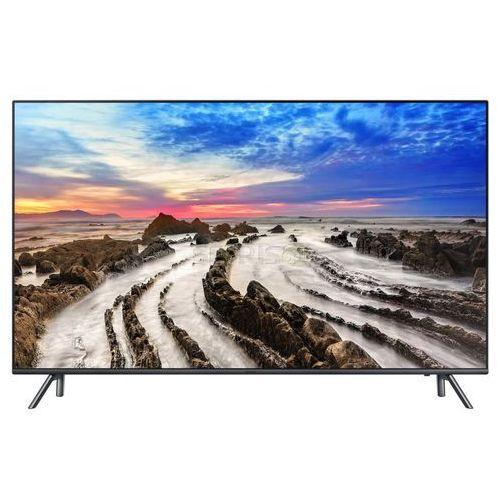 TV LED Samsung UE55MU7052