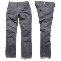 Spodnie - klassics basics (gry), Krew