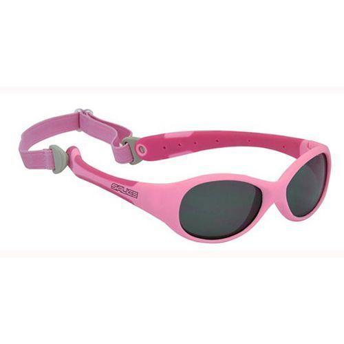 Salice Okulary słoneczne 160 kids polarized fh/42f