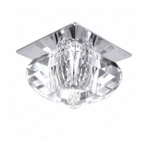 Cristaldream 5122101 marki Spot light