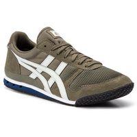 Sneakersy ASICS - ONITSUKA TIGER Ultimate 81 1183A392 Dark Olive/Light Sage 301