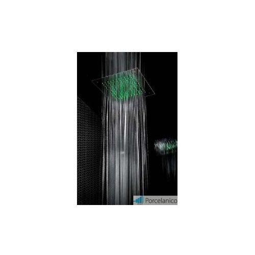 TRES CHROMOTHERAPY GL.NATR. 380X380 COL 1.34.961