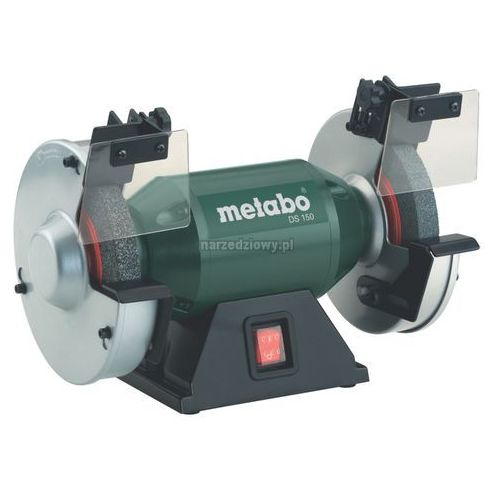 ds 150 marki Metabo