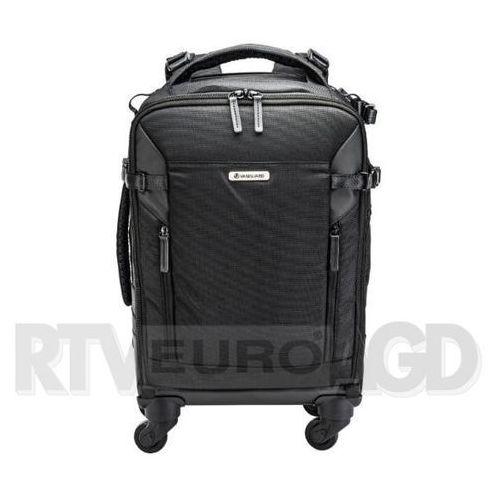 Vanguard VEO Select 55 BT (czarny) (4719856248523)