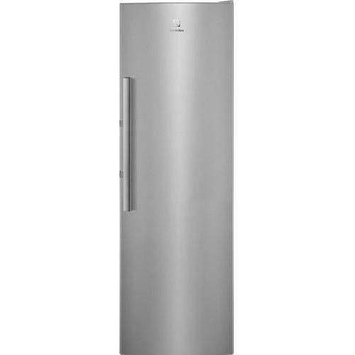 Electrolux ERF18000