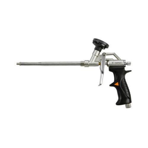 Pistolet iniekcyjny TOPEX 21B504 (5902062215048)