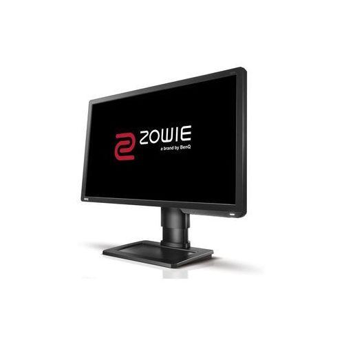 Monitor BenQ XL2411