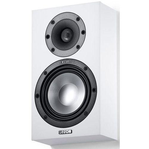 Kolumna głośnikowa CANTON GLE 416.2 Biały DARMOWY TRANSPORT, GLE 416.2 WHITE
