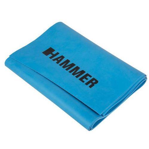 gymnastic band - hard marki Hammer