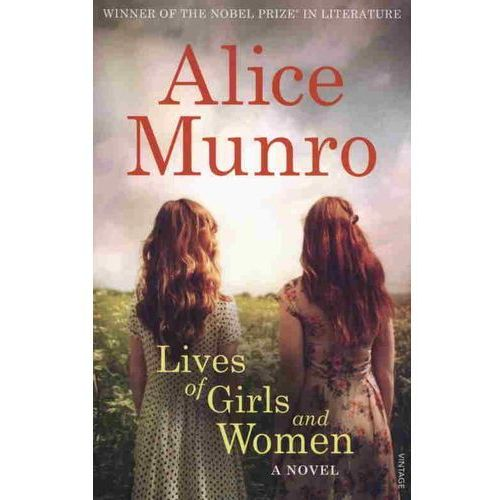 a brief overview of alice munros short story boys and girls N,,ight,,is,,the,,twelfth,,story,,in,,alice,,munros,,short, ,,dear,,life,,back,,in gayfulltimeandpornboys overviewofthemain.