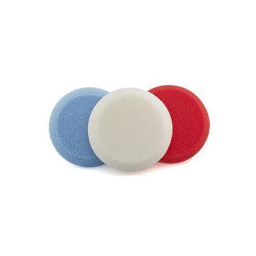 soft edge tri-applicators marki Flexipads