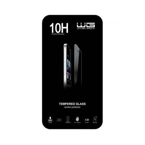 Winner wg tempered glass iphone x