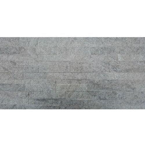 Elewacja pietra di lucerna grey 31×62 gat i marki Stargres