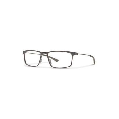 Smith Okulary korekcyjne guild54 frg
