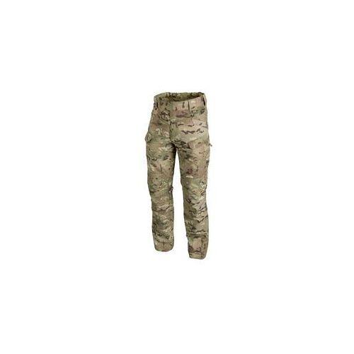 Spodnie helikon utl camogrom utp policotton ripstop (sp-utl-pr-14) marki Helikon-tex / polska