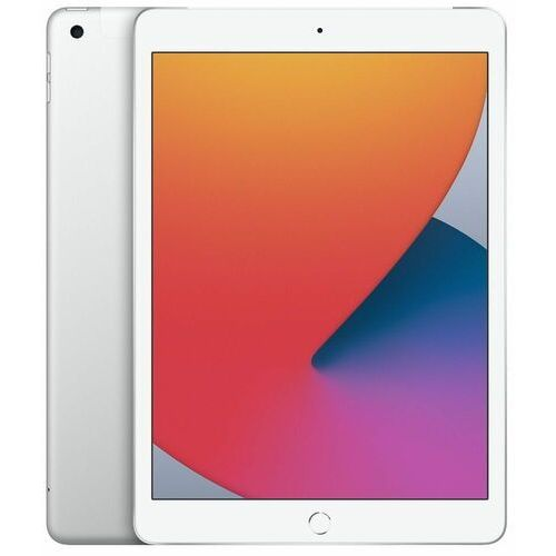 Apple iPad 10.2 128G