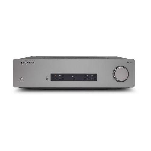 Cambridge audio cxa81 salon warszawa, raty 0%, dostawa 0zł