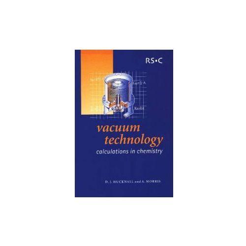 Vacuum Technology (9780854046515)