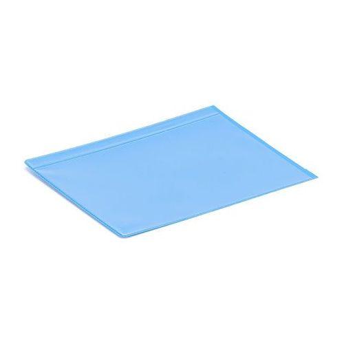 Plastikowa ramka a6, 100 szt., 145x115 mm marki Aj produkty. Najniższe ceny, najlepsze promocje w sklepach, opinie.