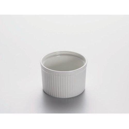 Maxwell & williams - kitchen - forma do zapiekania, 10,00 cm
