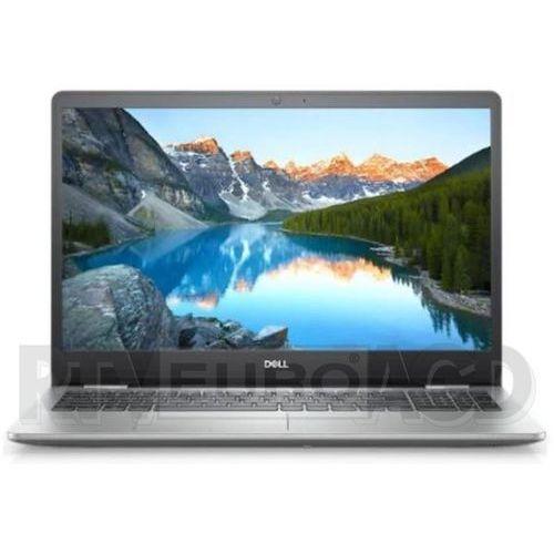 Dell Inspiron 5593-3791