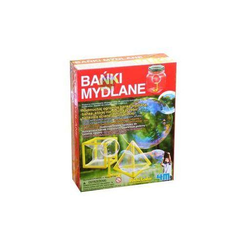 Bańki mydlane (4893156033512)