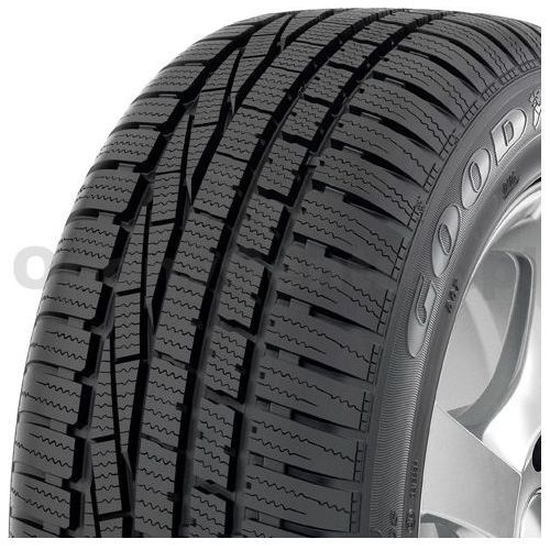 Goodyear UltraGrip PERFORMANCE 215/50 R17 95 V