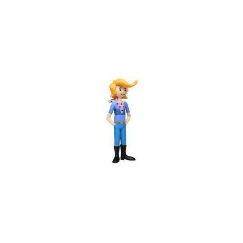 Tisso-toys marcin banach Figurka. romek nr 11020 (5903263470205)