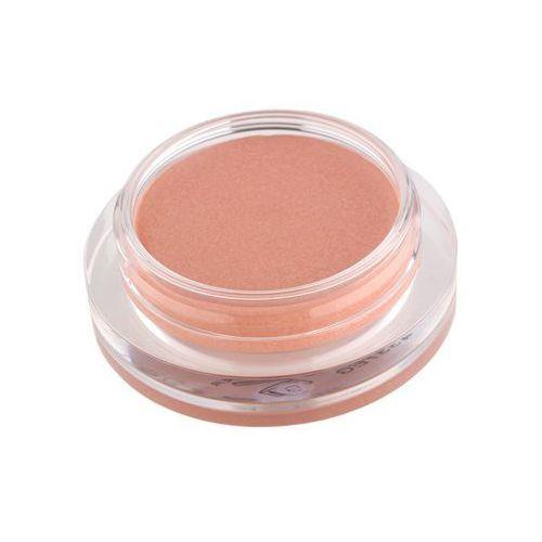 Shiseido Eyes Shimmering Cream cienie do powiek w kremie odcień PK 224 6 g